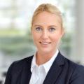Christina Hennig